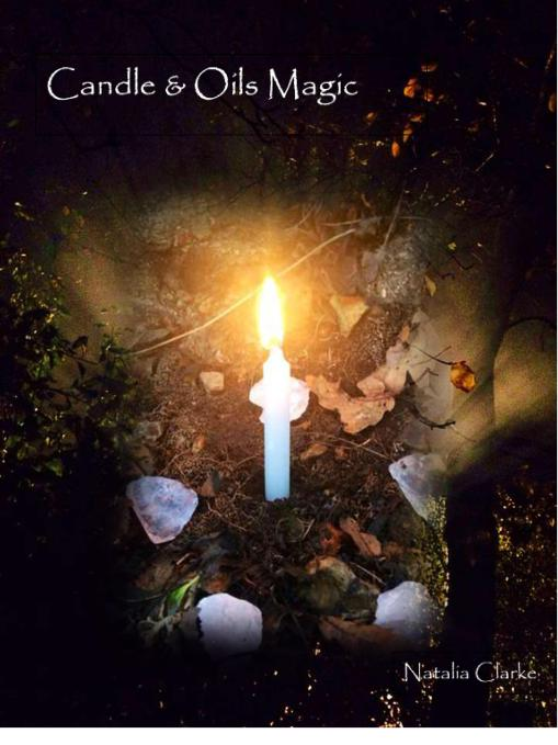 candle-and-oils-magic-cover